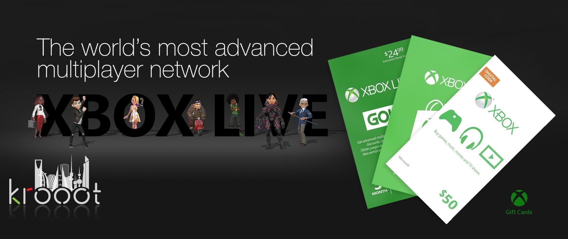 Xbox-2